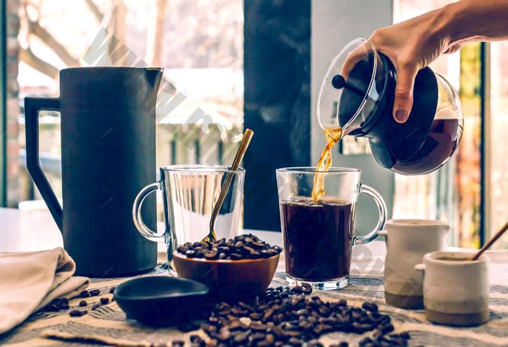 caffè def 3