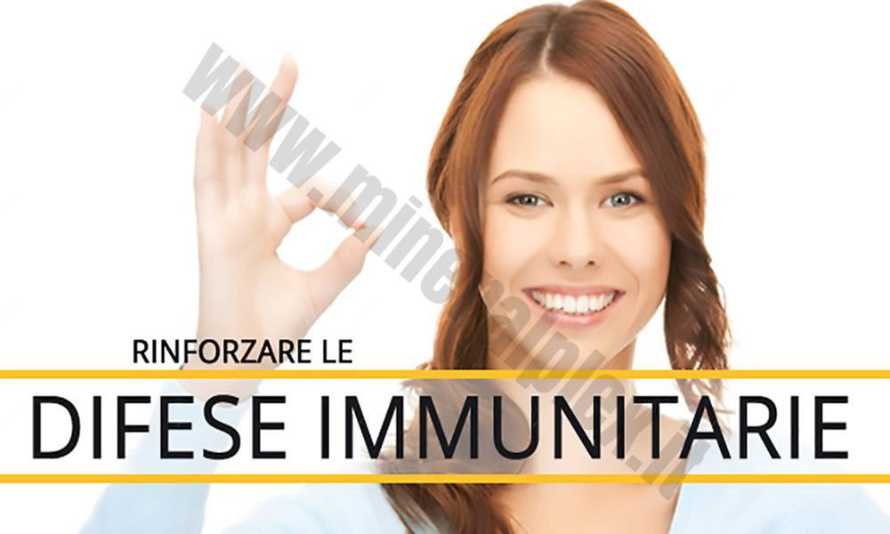rinforzare sistema immunitario 2 def